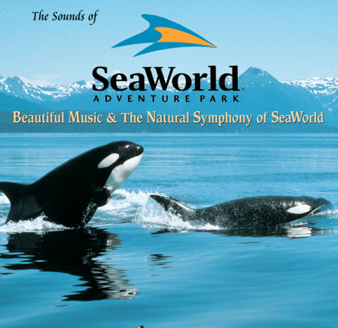 The Sounds of SeaWorld